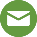 Line-green-email-icon-1