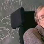 """Hawking: """"Starmus es una cámara de debate única para el futuro de la humanidad"""""""