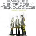 Empresas y grupos de investigación, en el Encuentro Ibérico de Parques Científicos