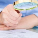 TIC contra burocracia