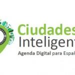 Canarias compite con 10 proyectos por la financiación para ciudades inteligentes