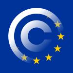 5 claves sobre la normativa de la UE que regulará la minería de datos científicos
