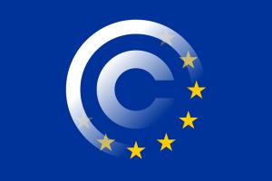 El copyright y los usos digitales, en el fondo de la nueva normativa que prepara la UE,
