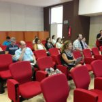 #Divulga en las redes, un curso de formación de la ULPGC para los científicos