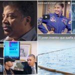 10 vídeos de Ciencia aplicada a la tecnología que triunfaron en 2016
