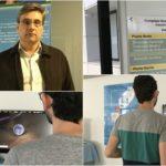 Proyecto MACbioIDI: cómo la astrofísica puede ayudar a la biomedicina