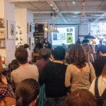 Pint of Science 2017: el festival de la Ciencia en los bares se estrena en Gran Canaria