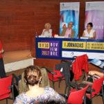 5 claves para impulsar la I+D en Humanidades en Canarias