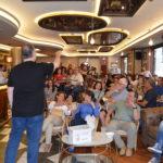 #Pint18GRC: La divulgación científica repite en Gran Canaria con el festival 'Pint of Science'
