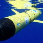 La circunnavegación del Océano Atlántico del minisubmarino Silbo, en la que participa la ULPGC, acaba tras un viaje de cuatro años