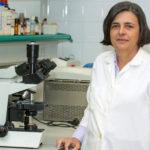 De la penicilina a la COVID-19: el vital y poco reconocido papel de las microbiólogas